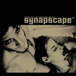 Synapscape - So What