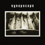 Synapscape - Synapscape (CD)