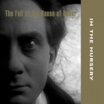 In The Nursery - The Fall of the House of Usher