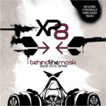 XP8 - Behind The Mask