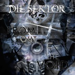 Die Sektor - From Out Of The Void