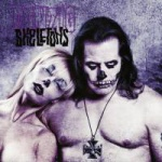 Danzig - Skeletons (CD)