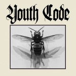 Youth Code - Anagnorisis