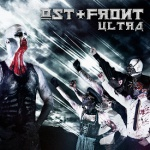 Ost+Front - Ultra