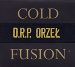 Cold Fusion - ORP Orzeł