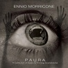 Ennio Morricone - Paura-A collection of Scary & Thrilling Soundtracks