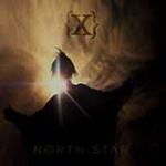 IAMX - North Star