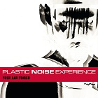 Plastic Noise Experience - Push And Punish