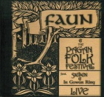 Faun - The Pagan Folk Festival - Live