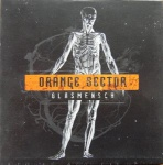 Orange Sector - Glasmensch