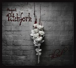Project Pitchfork - Blood (CD)