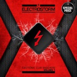 Various Artists - Electrostorm Vol. 7