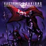 Various Artists - Electronic Saviors IV