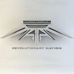 Ruined Conflict - Revolutionary Mayhem