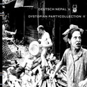 Deutsch Nepal - Dystopian Party Collection Vol 2