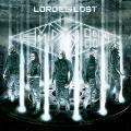 Lord Of The Lost - Empyrean (3CD/DVD)