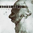 Assemblage 23 - Endure (CD)