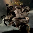Delerium - Mythologie (CD)