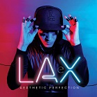 Aesthetic Perfection - LAX