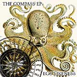 Ego Likeness - The Compass EPs