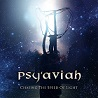 Psy'Aviah - Chasing The Speed Of Light