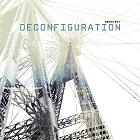 Architect - Deconfiguration