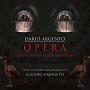 Claudio Simonetti - Opera Soundtrack 30th Anniversary