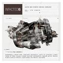 Various Artists - Infacted Compilation Vol. 6