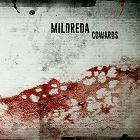 Mildreda - Cowards (EP)