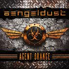 Aengeldust - Agent Orange (CD)