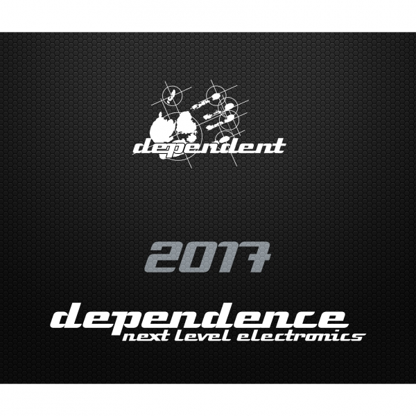 Various Artists - Dependence 2017