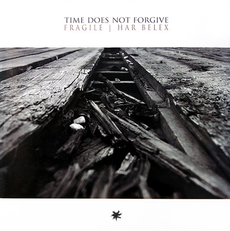 Har Belex - Time Does Not Forgive