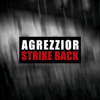 Agrezzior - Strike Back