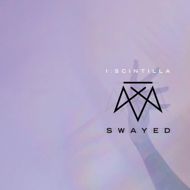 I:Scintilla - Swayed (CD)