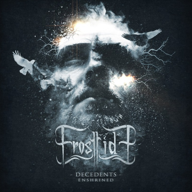 Frosttide - Decedents - Enshrined