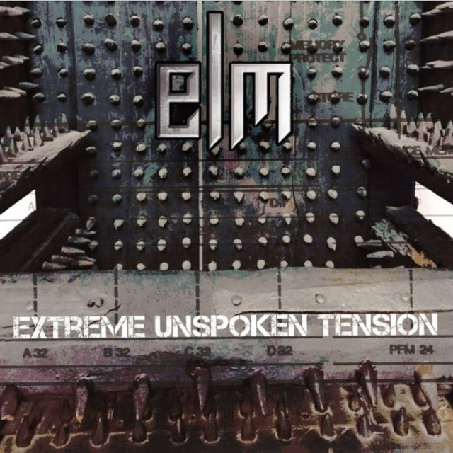 ELM - Extreme Unspoken Tension