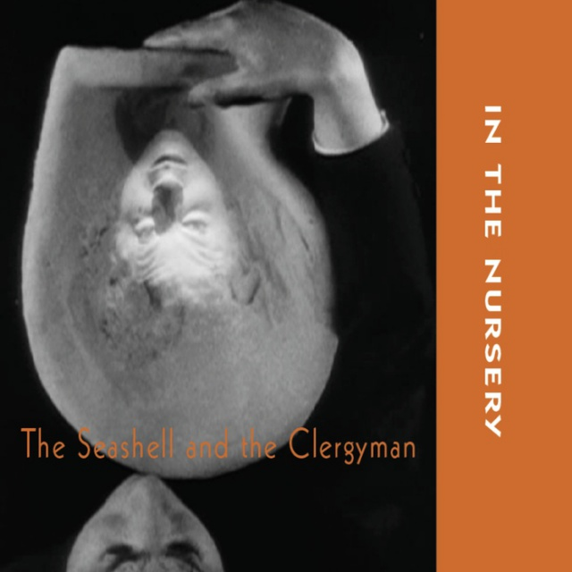 In The Nursery - The Seashell & the Clergyman