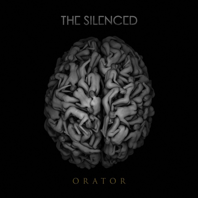 The Silenced - Orator