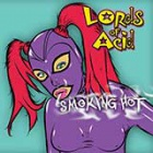 Lords Of Acid - Smoking Hot