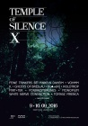 Temple of Silence vol.10