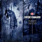 Suicide Commando - Forest Of The Impaled