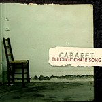 Cabaret - Electric Chair Song