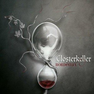 Closterkeller - Bordeaux