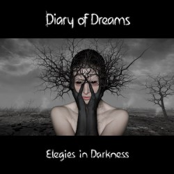 Diary of Dreams - Elegies of Darkness