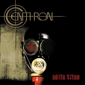 Centhron - Roter Stern