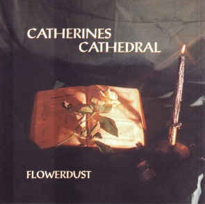 Catherines Cathedral - Flowerdust