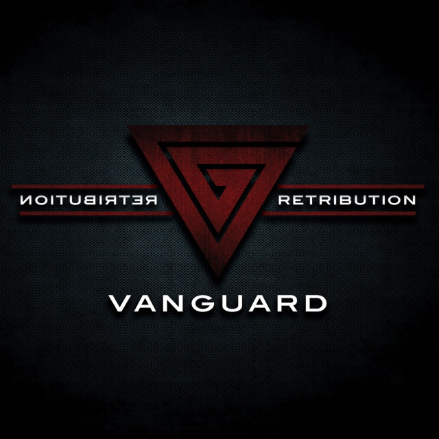 Vanguard - Retribution