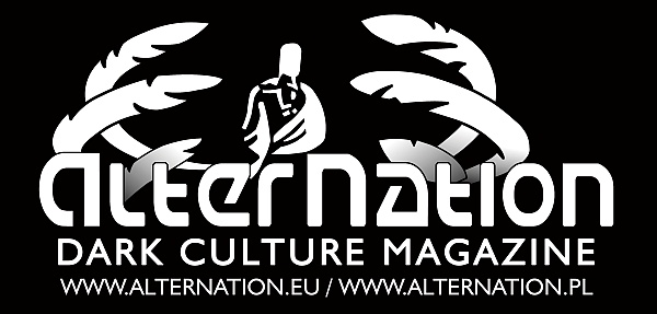 AlterNation Logo 2014